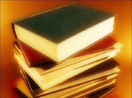 Христианские книги на iPad и iPhone сборник