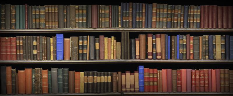 Книги на темы